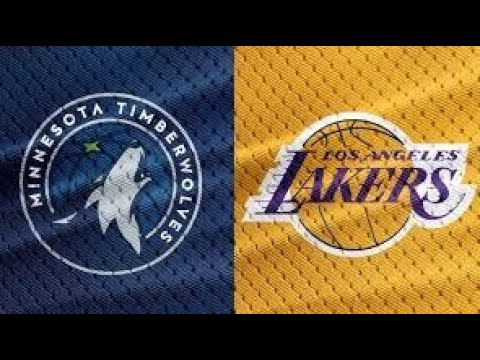 Lakers vs. Wolves: Three Things to Know (12/27/20)