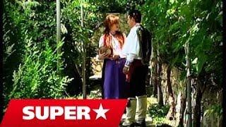 Paro & Alket Zaimi - Me Zu Vapa