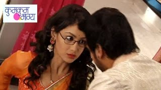 ดาวน์โหลดเพลง Kumkum Bhagya - Hindi Tv Show - Episode 91