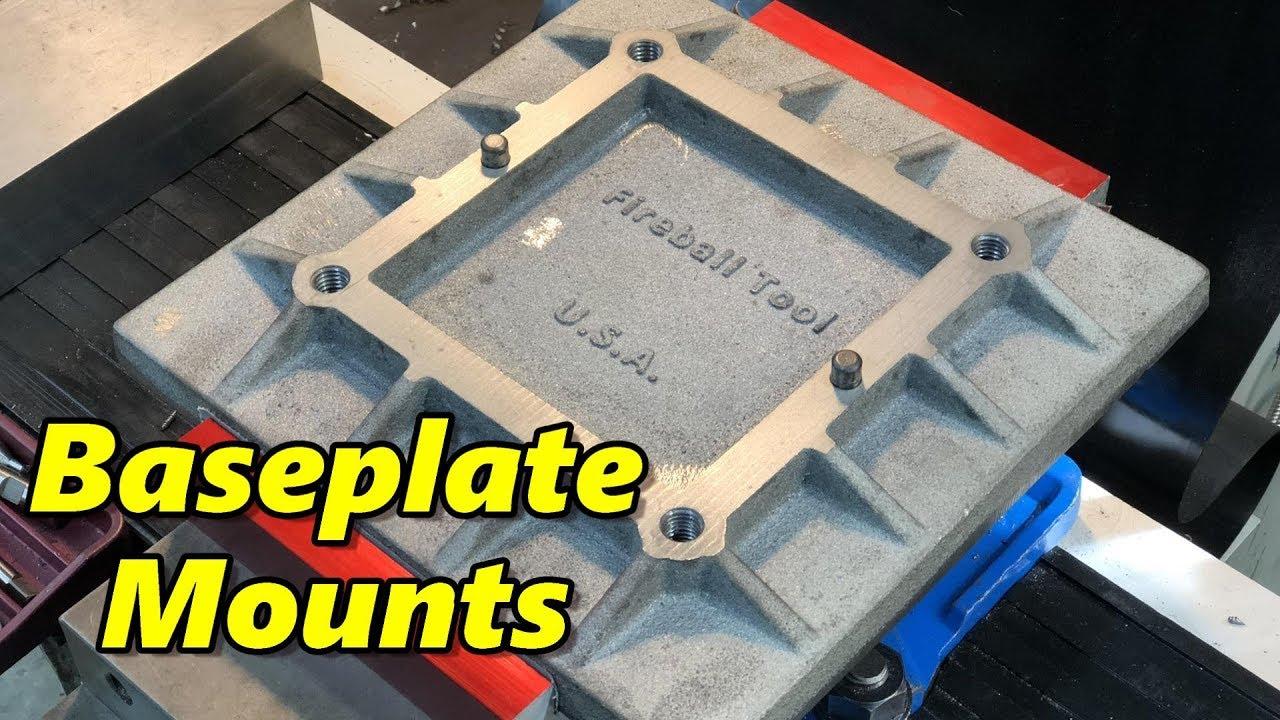 fireball-tool-fixture-plate-part-2