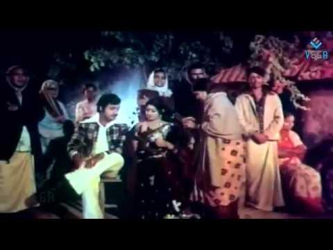 Thottam Konda Rasave  Pakalil Oru Iravu   Illayaraja Hit Song