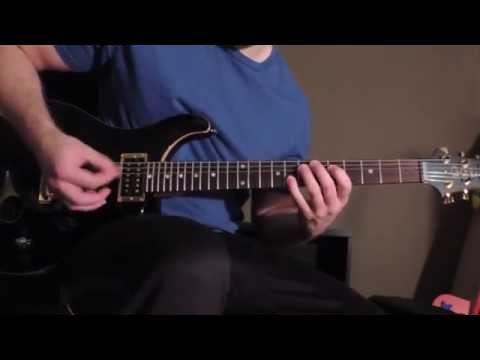 Crazy chords by Newsboys - Worship Chords