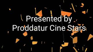 Trail dance 1|| By Chousan|| video by Shiva|| Movie MR.X