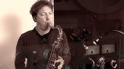 Joe Dinkelbach Organ Trio, Organ Movers Blues
