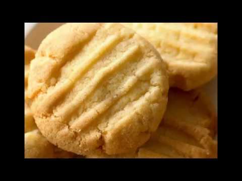 💛-biscuits-sablés-aux-jaunes-d'œufs-à-la-fourchette
