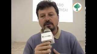 Gambar cover Confira os palestrantes de evento promovido pela Agência da Madeira
