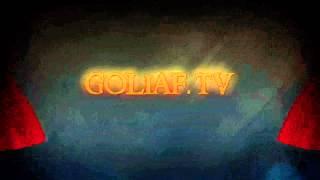 goliaf tv