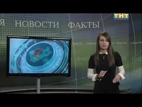 -  - официальный сайт ГИБДД МВД РФ