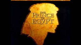 Chariot Race (The Prince of Egypt soundtrack) - Hans Zimmer