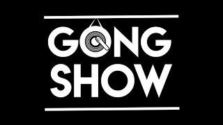Гонг шоу. Пилот