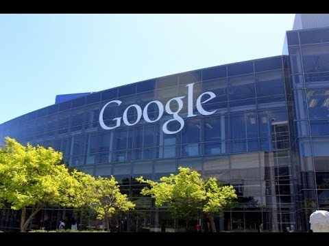 BBC Documentary   -  A World Without Google -  History Of Google