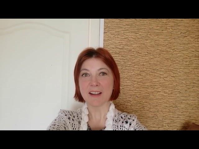 Наталья Клягина читает произведение «На плющихе» (Бунин Иван Алексеевич)