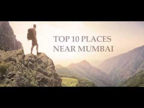 Picnic spot near mumbai