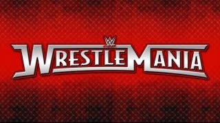 WrestleMania 34 Location Revealed