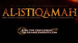 Video AL-ISTIQAMAH: OFFICIAL TRAILER download MP3, 3GP, MP4, WEBM, AVI, FLV Juli 2018