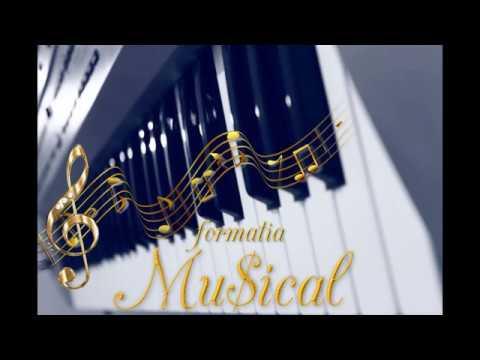 MUSICAL DIN TULCEA - COLAJ MUZICA MACHEDONEASCA