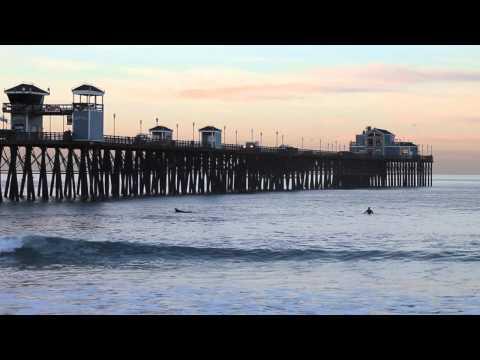 20131217 OCEANSIDE CA 2