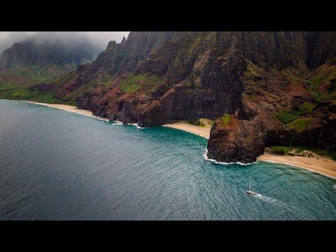 Introducing Hawaii
