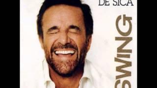 Christian De Sica - Souvenir D