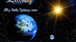 4 Tune Fairytales- My little fantasy (Emadj edit)