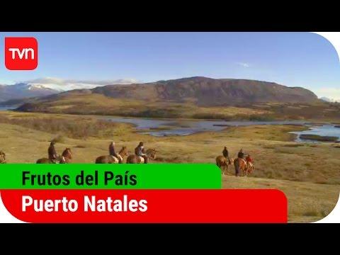 Frutos del país | T12E12: Puerto Natales