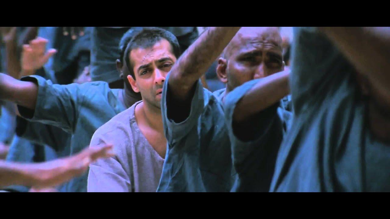 Download Kyon Kisi Ko  Full Video Song) Tere Naam (2003) Salman Khan (Blu Ray) HD 1080p