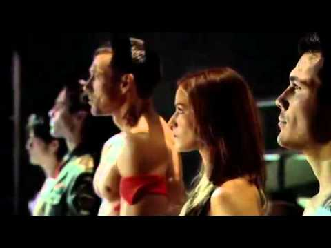 download film tekken 2010 full movie sub indo