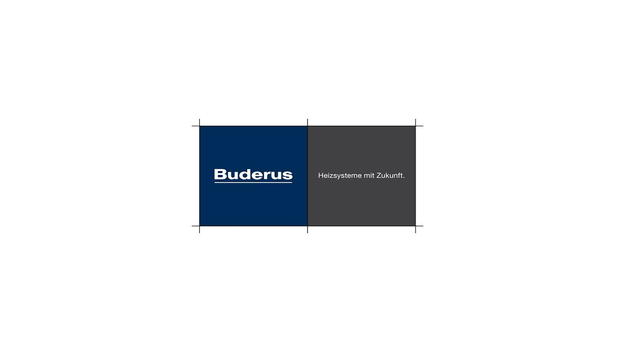 Buderus (Germany) Superbrands TV Brand Video - YouTube