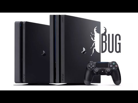 There's A PS4 Hack That Bricks Your Console - How To Set Your Messages To Private And Avoid It!