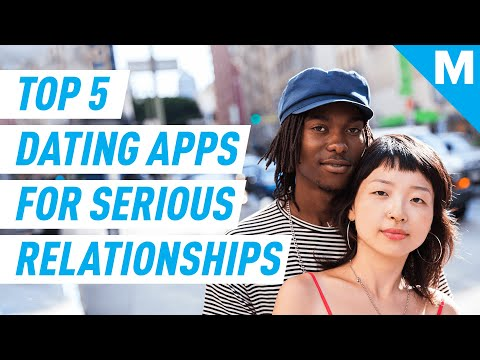 Best Online Dating Apps of 2020: No Bullshit Review & Recommendations from YouTube · Duration:  10 minutes 31 seconds