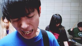 """ニトロデイ """"ジェット"""" (Official Music Video)"""