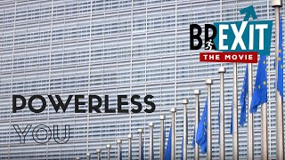 BREXIT THE MOVIE - POWERLESS YOU (5 of 26)