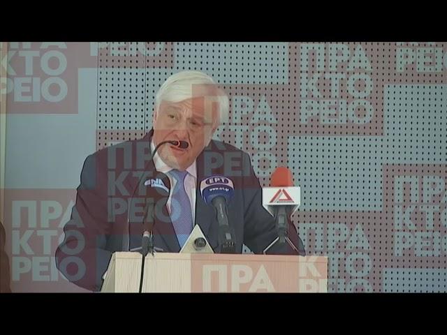 <h2><a href='https://webtv.eklogika.gr/o-proedros-tis-dimokratias-sti-samothraki-gia-ton-eortasmo-tis-apeleftherosis-tou-nisiou' target='_blank' title='Ο Πρόεδρος της Δημοκρατίας στη Σαμοθράκη για τον εορτασμό της απελευθέρωσης του νησιού'>Ο Πρόεδρος της Δημοκρατίας στη Σαμοθράκη για τον εορτασμό της απελευθέρωσης του νησιού</a></h2>