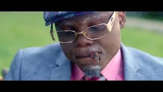 Смотреть клип Harmonize - Atarudi