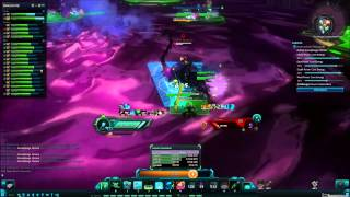 Enigma vs Dreadphage Ohmna World First