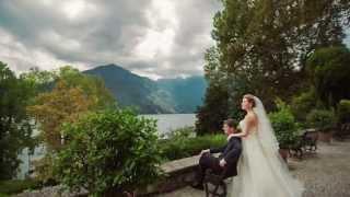 Свадьба в Италии(, 2014-06-23T16:13:17.000Z)