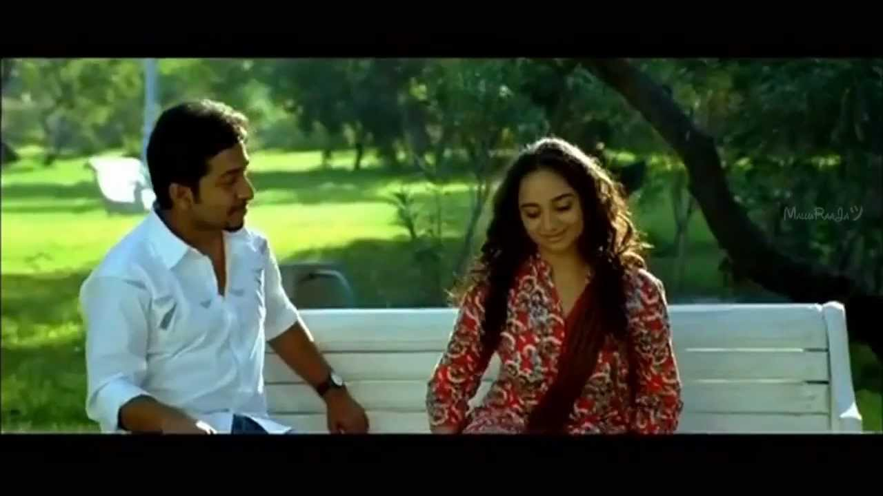 ilam thennale song