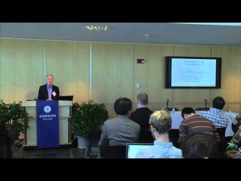 Religion, Civil Society, and Social Capital