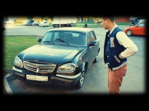 Российский автомусор за 150К | ИЛЬДАР АВТО-ПОДБОР