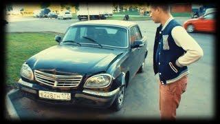 Российский автомусор за 150К | ИЛЬДАР АВТО ПОДБОР
