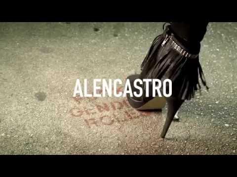 Alencastro - No Mo' Bitches
