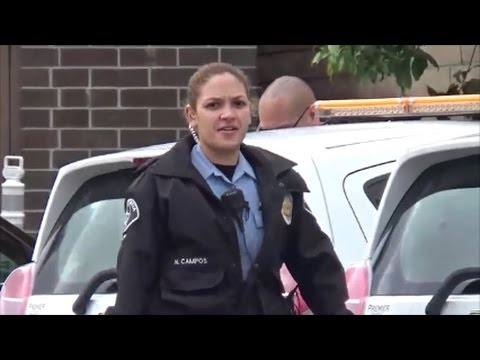 Placentia Police Department First Amendment Audit PASS