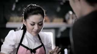 Download lagu Vicky Shu - Kutunggu Kau Selalu (Official Music Video HD)