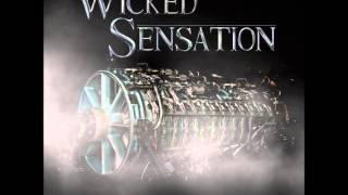 Wicked Sensation   Adrenaline Rush