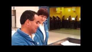 42 frases típicas de Supermercado Líder 093 Osorno