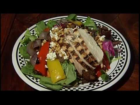 Tastebuds Restaurant Cleveland
