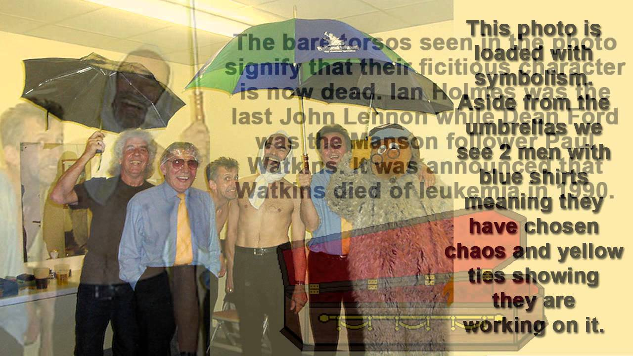 The beatles sodomy and symbolism youtube the beatles sodomy and symbolism biocorpaavc Choice Image