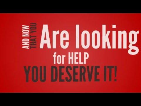 Drug Rehab Indianapolis Call 317-960-1222- Alcohol Rehab Indianapolis, Indiana