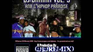 Rihanna ft. 2Pac - Take A Bow (DJDRemix)