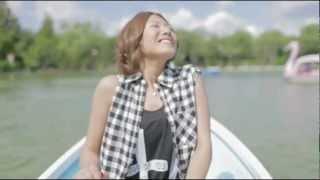AKB 1/149 Renai Sousenkyo AKB48 Miyazawa Sae Confession Video.